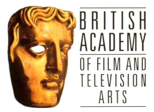 The BAFTAS 2010