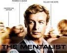 The Mentalist….Revealed