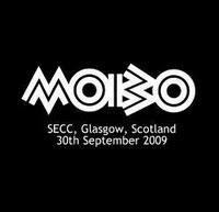 Mobos 2009