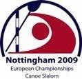 Nottingham Championships